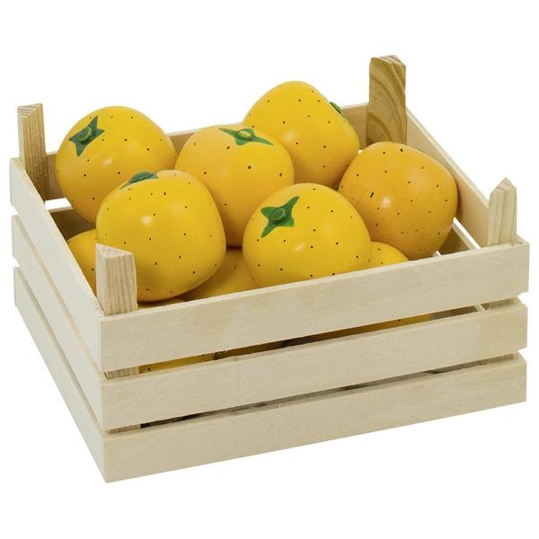 Apelsīni Goki 51664