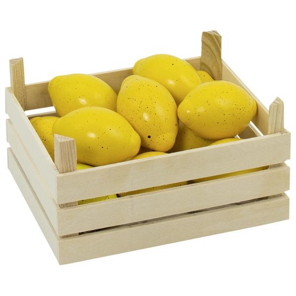 Citroni Goki 51666