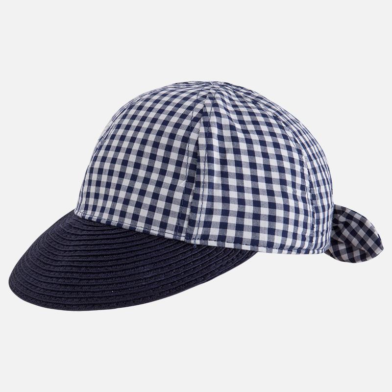 Vasaras cepure Mayoral  10404