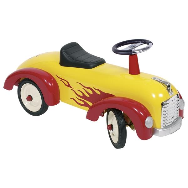 Mašīna Goki 14072