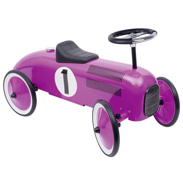 Mašīna