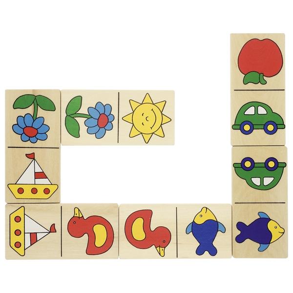 Domino Goki HS220