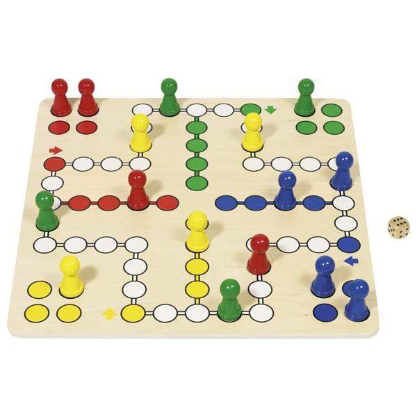 Spēle