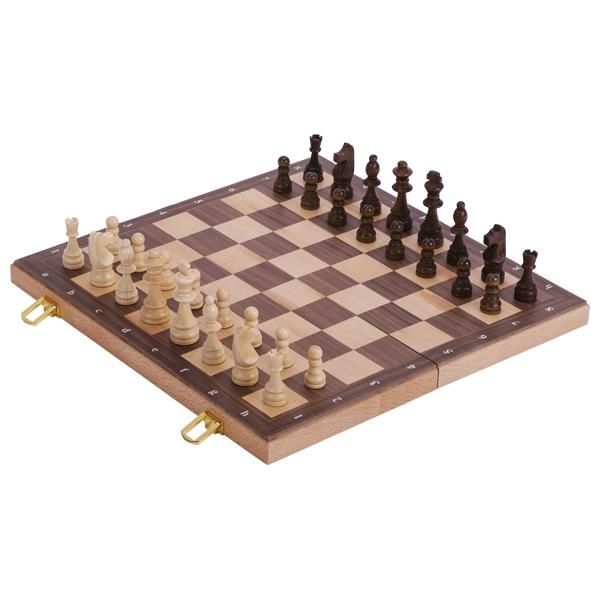 Šahs Goki 56922