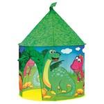 Bērnu telts - Dinozaurs Bino 82813
