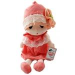 Мягкая кукла Юлия N2050