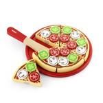 Pica ar lipekļiem Viga V58500