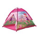 Детская палатка Фея Bino 82812
