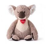 Mīkstā rotaļlieta Koala Lumpin WD94157