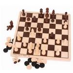 Šahs Bigjigs BJ789