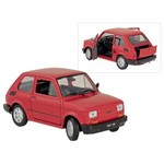 Fiat 126p Goki 12299