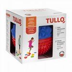Līdzsvara un masāžas pussfēra 2 gb Tullo TU483