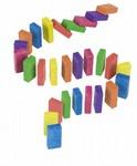 Domino Anker 58795