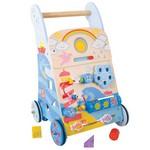 Stumjamā rotaļlieta BIGJIGS BB114