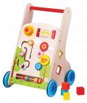 Stumjamā rotaļlieta  L10128