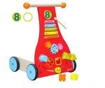Stumjamā rotaļlieta Classic World CL3302