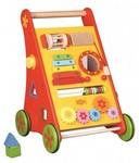 Stumjamā rotaļlieta Lelin L10008
