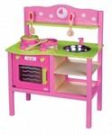 Virtuve Lelin  L40015