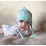 Mazuļu cepure Vilaurita 43
