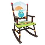 Šūpuļkrēsls Fantasy Fields, handmade TD-11738A