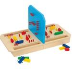 Spēle - Jūras kauja Legler 3457