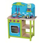Virtuve Lelin L40019