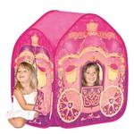 Bērnu telts - Kariete Bino 82814